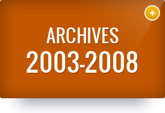 Archives 2003-2008