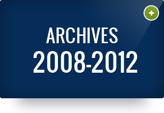 Archives 2008-2012