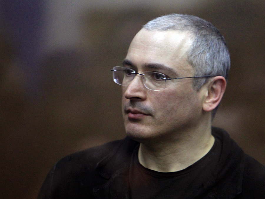 Астролог Михаил Левин Путин уйдет в течение двух лет