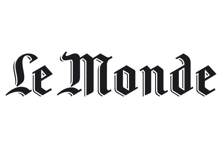 Risultati immagini per Le Monde