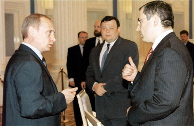 khodorkovsky-and-putin