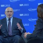 Swiss Economic Forum- 04.06.2015