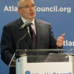 Atlantic Council 17.06.2015