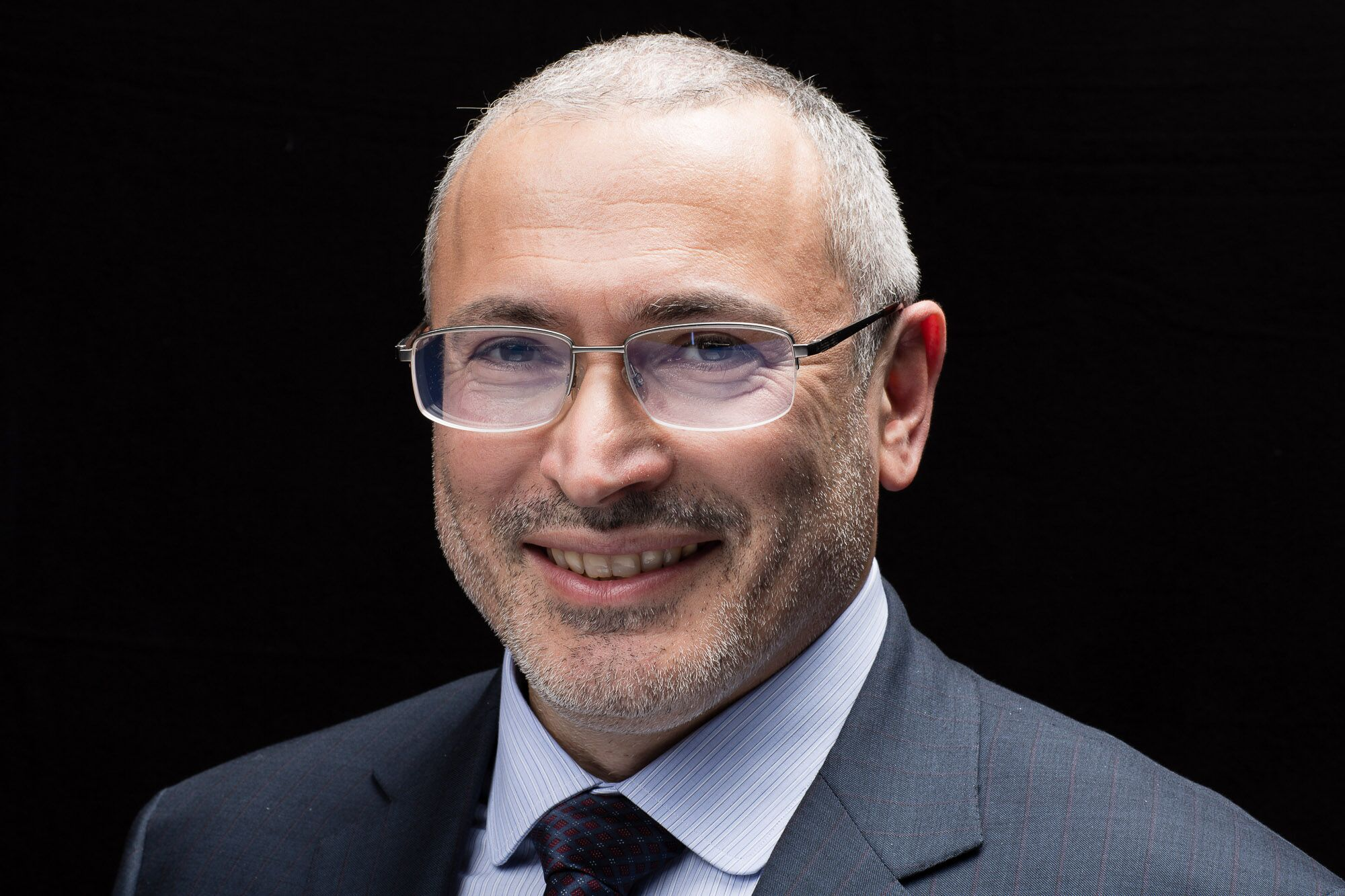 Провал неизбежен: Ходорковский решил спонсировать Соболь на выборах в Госдуму