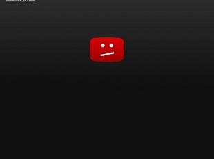 """YouTube takes down """"The Family"""""""
