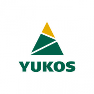 France seizes Russian assets in connection with Yukos lawsuit