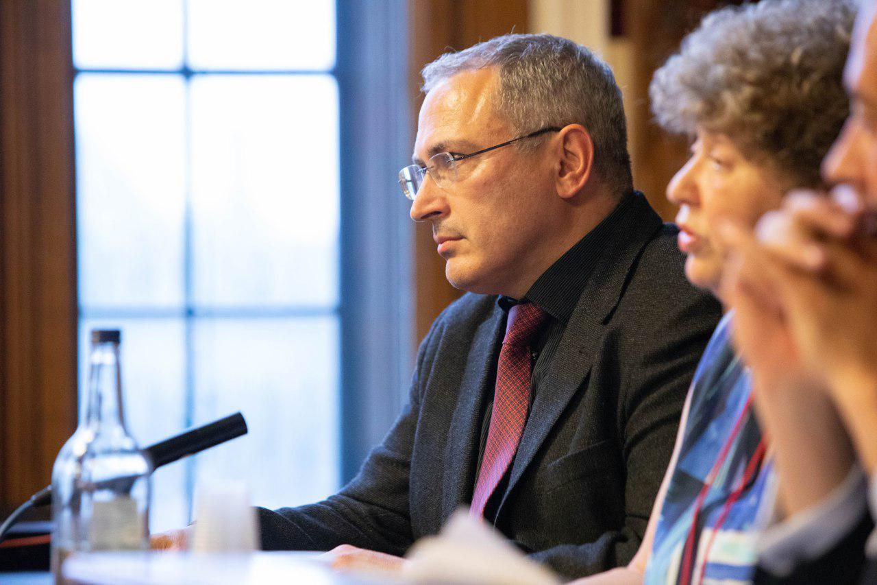 Ulyukaev: Pensions in Russia will be indexed by 4 percent 02.10.2015 76